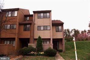 15300 Postillion Terrace, WOODBRIDGE, VA 22191 (#VAPW521866) :: The Redux Group