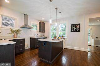 620 W 27TH Street, WILMINGTON, DE 19802 (#DENC526038) :: Jim Bass Group of Real Estate Teams, LLC
