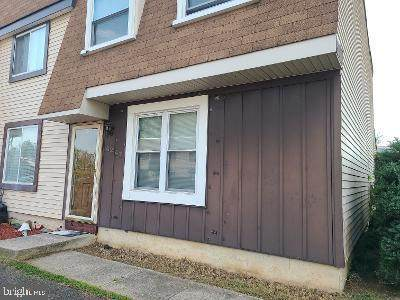 4243 Johnson Court, PENNSAUKEN, NJ 08110 (#NJCD419274) :: Team Caropreso