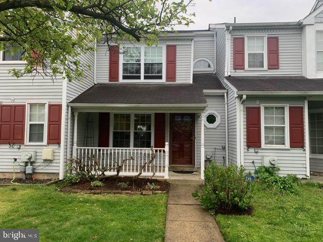 28 Plumly Way, SOUTHAMPTON, PA 18966 (#PABU526770) :: RE/MAX Main Line