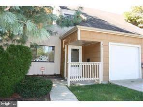 2 Chelsea Court, LINDENWOLD, NJ 08021 (#NJCD419326) :: Linda Dale Real Estate Experts