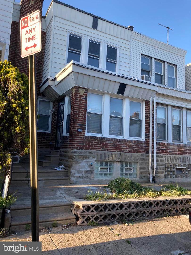 265 Rosemar Street - Photo 1