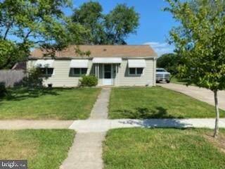 1032 Thomas Road, GLEN BURNIE, MD 21060 (#MDAA467550) :: Jennifer Mack Properties