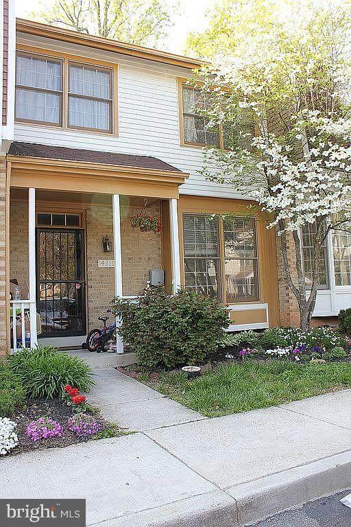 14310 Rich Branch Drive, NORTH POTOMAC, MD 20878 (#MDMC757262) :: Murray & Co. Real Estate