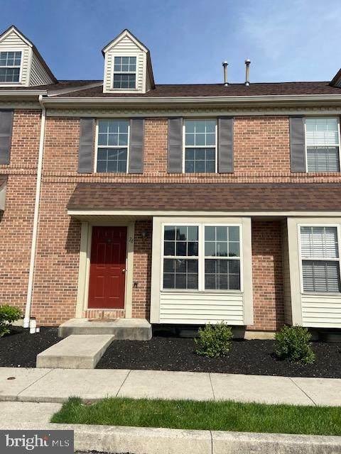76 Acorn Boulevard, LANCASTER, PA 17602 (#PALA181814) :: Flinchbaugh & Associates