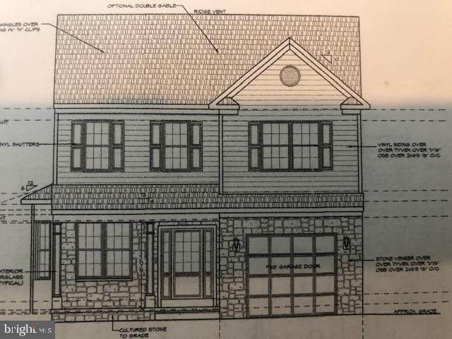 248 Carroll Road, PASADENA, MD 21122 (#MDAA467640) :: Shamrock Realty Group, Inc