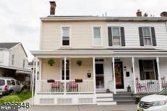 57 Perry Street, LAMBERTVILLE, NJ 08530 (#NJHT107104) :: Jim Bass Group of Real Estate Teams, LLC