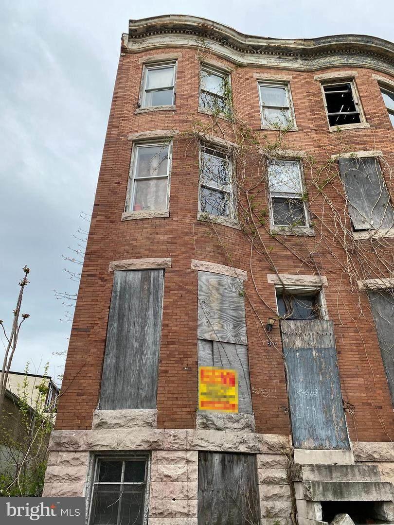 236 Fulton Avenue - Photo 1