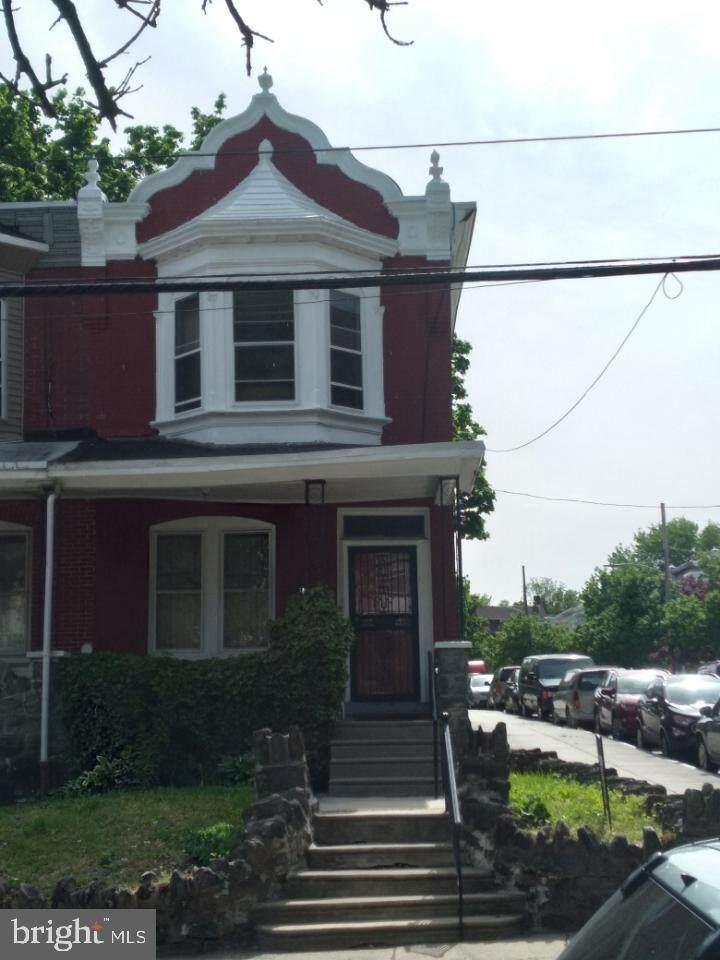 4618 Greene Street - Photo 1