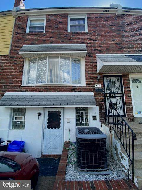 3330 Morrell Avenue, PHILADELPHIA, PA 19114 (#PAPH1015440) :: ExecuHome Realty