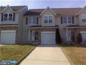 113 Hidden Drive, BLACKWOOD, NJ 08012 (#NJCD419474) :: RE/MAX Advantage Realty