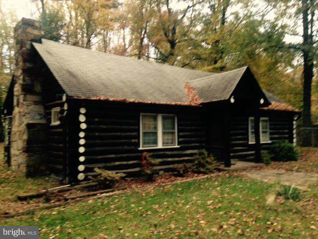 6150 Delphinium Trail, LORTON, VA 22079 (#VAFX1199980) :: Crews Real Estate