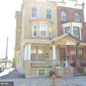 1200 W Airdrie Street, PHILADELPHIA, PA 19140 (#PAPH1015772) :: Bob Lucido Team of Keller Williams Lucido Agency