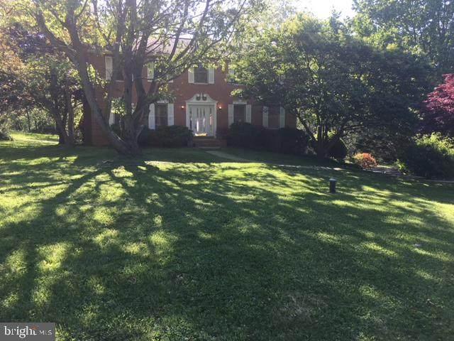 3403 Avis Court, WESTMINSTER, MD 21157 (#MDCR204460) :: Corner House Realty