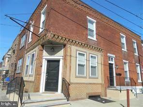 1725 S 9TH Street, PHILADELPHIA, PA 19148 (#PAPH1016002) :: ROSS | RESIDENTIAL
