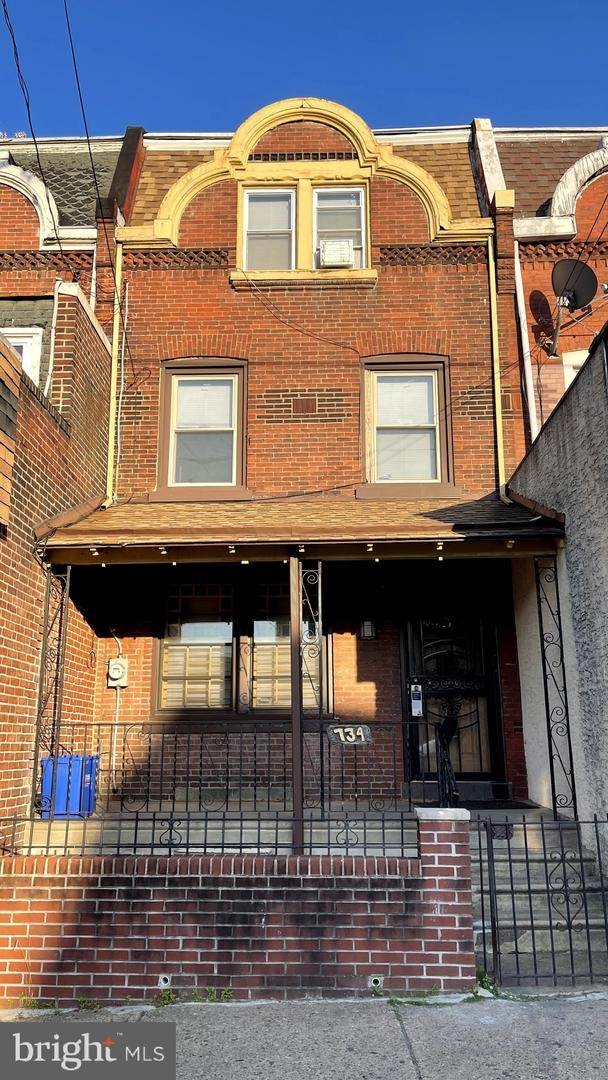 734 Chelten Avenue - Photo 1