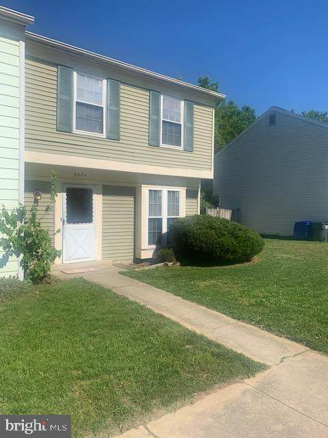 4604 Goldeneye Place, SAINT CHARLES, MD 20603 (#MDCH224572) :: The Putnam Group