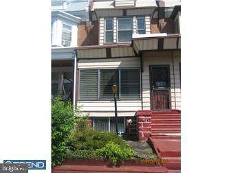 5731 Catharine Street, PHILADELPHIA, PA 19143 (#PAPH1016330) :: The Paul Hayes Group | eXp Realty