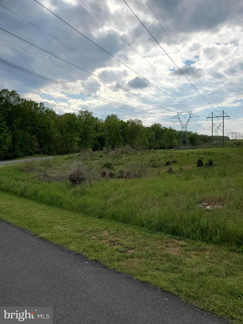 Lot 20 Joline Drive - Photo 1
