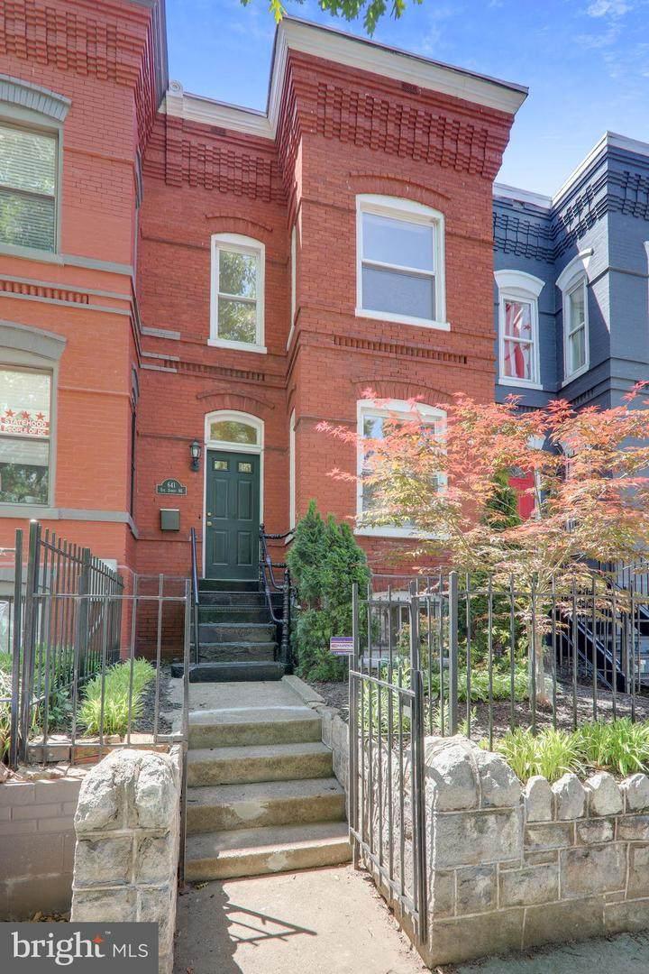 641 I Street - Photo 1