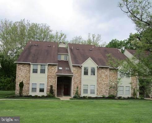135 Tavistock Road, CHERRY HILL, NJ 08034 (#NJCD419670) :: John Lesniewski | RE/MAX United Real Estate