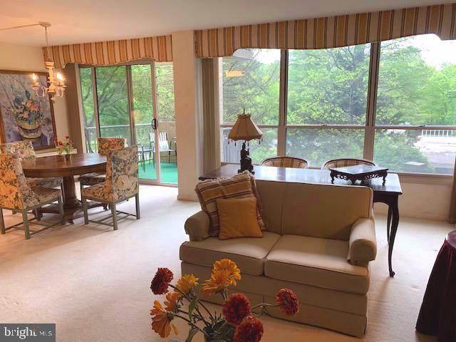 1001 City Avenue Wb218, WYNNEWOOD, PA 19096 (#PAMC692782) :: The Matt Lenza Real Estate Team