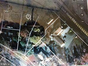 1503 S Black Horse Pike, WILLIAMSTOWN, NJ 08094 (#NJGL275460) :: John Lesniewski | RE/MAX United Real Estate