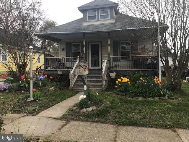 33 N Chester Avenue, DELRAN, NJ 08075 (#NJBL397508) :: The Matt Lenza Real Estate Team