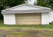 0 Alexander Avenue, MARCUS HOOK, PA 19061 (MLS #PADE545914) :: Kiliszek Real Estate Experts