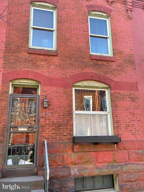 1634 Edgley Street - Photo 1