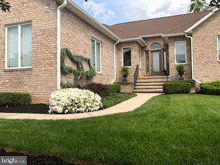 12907 Lance Circle, HAGERSTOWN, MD 21742 (#MDWA179764) :: Pearson Smith Realty