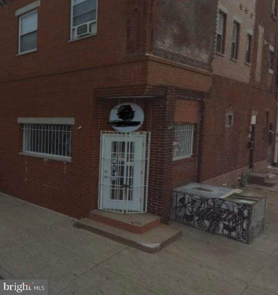 2200 15TH Street - Photo 1
