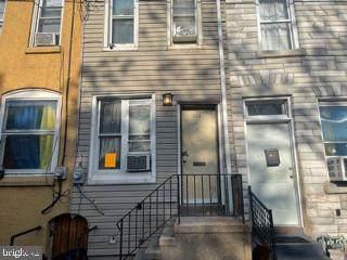 333 Cedar Street, READING, PA 19601 (#PABK377442) :: Give Back Team