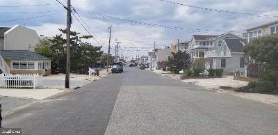 213 W 23RD Street, SHIP BOTTOM, NJ 08008 (#NJOC409728) :: Nesbitt Realty