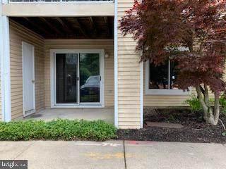 329 Silvia Street, EWING, NJ 08628 (#NJME312364) :: Boyle & Kahoe Real Estate