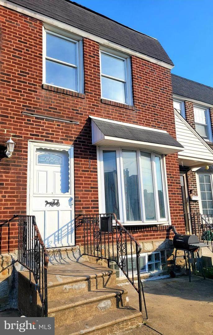 5387 Charles Street - Photo 1