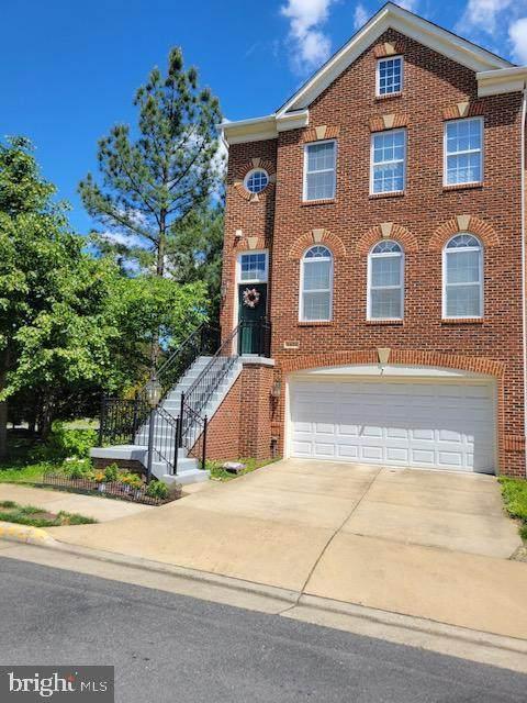 5601 Sheals Lane, CENTREVILLE, VA 20120 (#VAFX1200910) :: Eng Garcia Properties, LLC