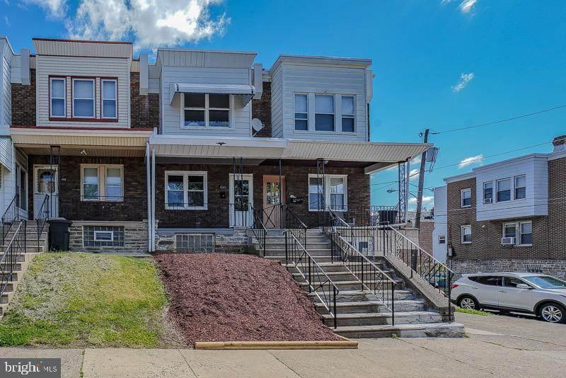 4345 Devereaux Street - Photo 1