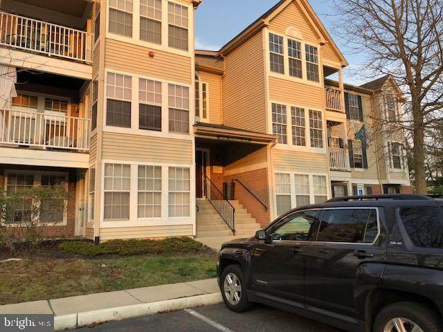 28 Kenwood Drive, SICKLERVILLE, NJ 08081 (#NJCD419816) :: Ram Bala Associates | Keller Williams Realty
