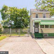 8157-61 Erdrick Street, PHILADELPHIA, PA 19136 (#PAPH1017146) :: Cortesi Homes
