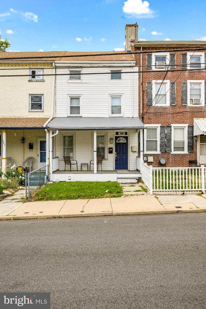 305 Chestnut Street - Photo 1