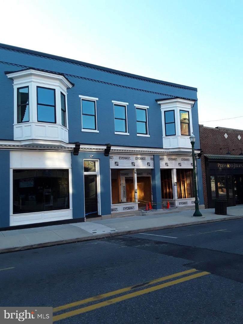 10 Union Street - Photo 1