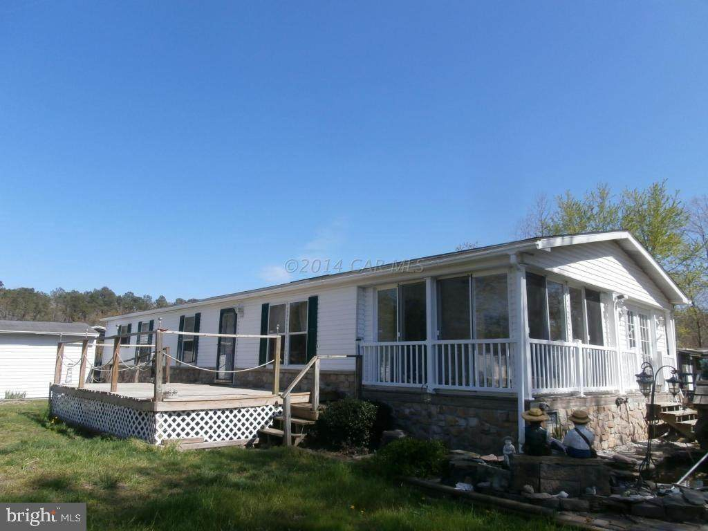 37184 Appaloosa Drive - Photo 1
