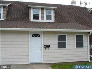 27 Balfour Avenue, CLAYMONT, DE 19703 (#DENC526560) :: Loft Realty