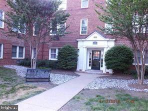 906 Washington Street - Photo 1