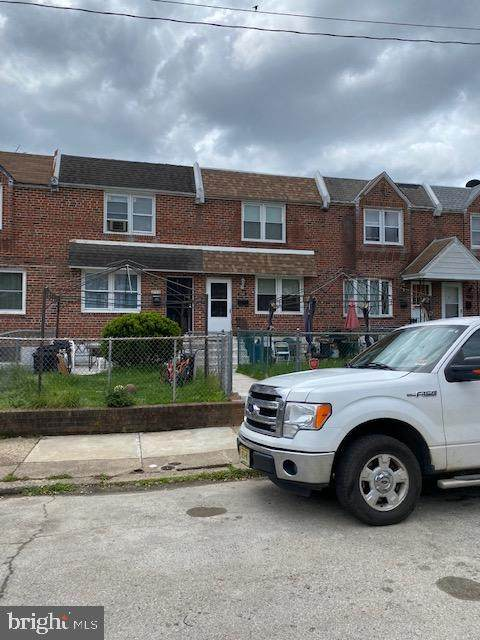 8743 Glenloch Street, PHILADELPHIA, PA 19136 (MLS #PAPH1017418) :: Kiliszek Real Estate Experts