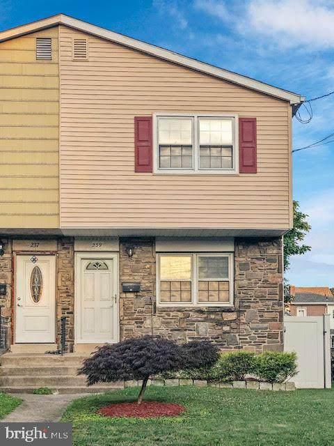 239 Susquehanna Avenue, LANSDALE, PA 19446 (#PAMC693238) :: The Matt Lenza Real Estate Team