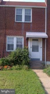 34 W Reamer Avenue, WILMINGTON, DE 19804 (#DENC526578) :: Loft Realty