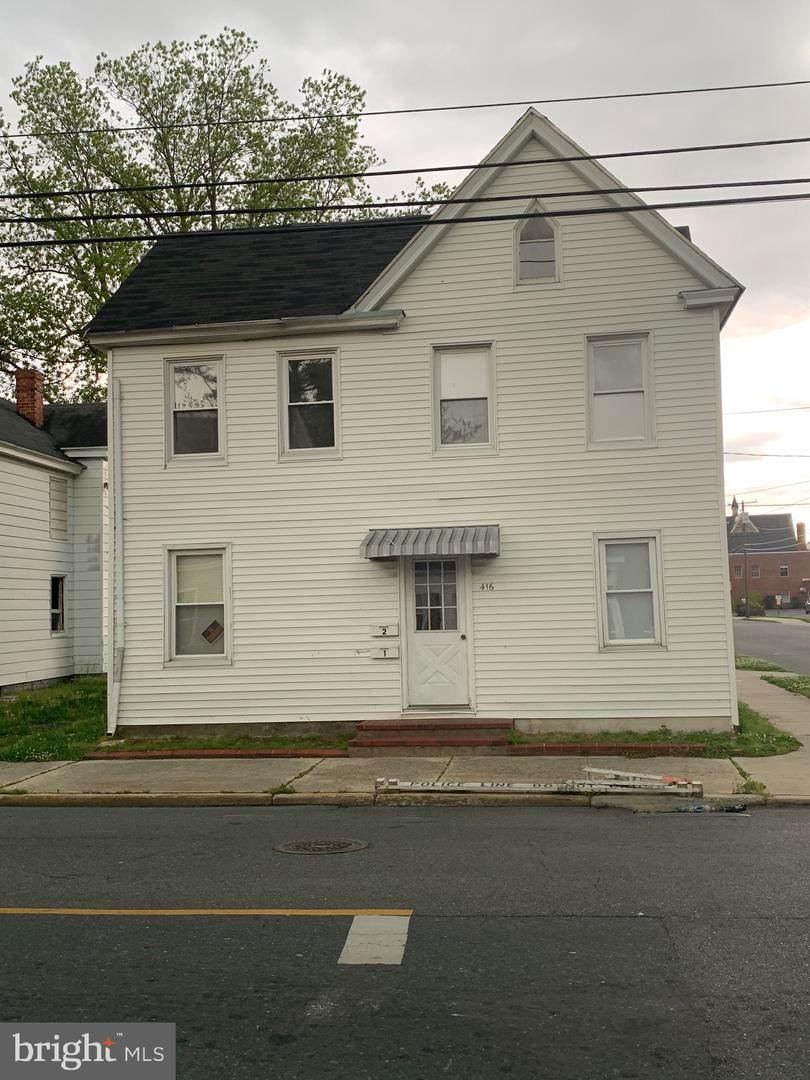 418 Pine Street - Photo 1