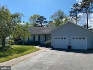 6 Shoveler Lane, MANAHAWKIN, NJ 08050 (#NJOC409812) :: A Magnolia Home Team